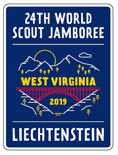 PPL_Logo_final_Jamboree_2019web.jpg
