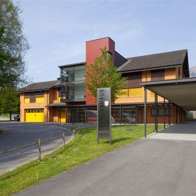 Vereinshaus.jpg