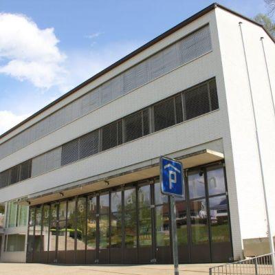 Vereinshaus Gamprin.jpg
