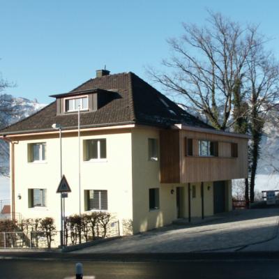 Pfadfinderhaus Schellenberg 1.PNG