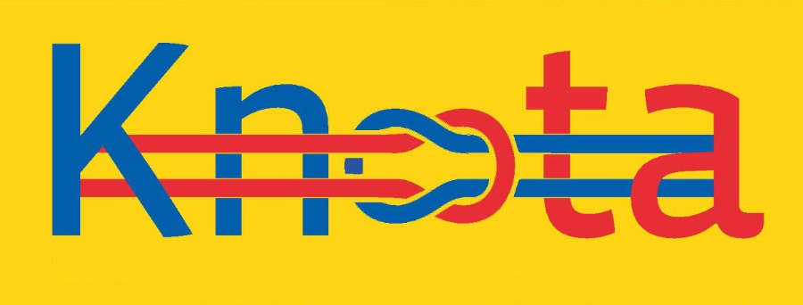 Knota-Logo 2019_WEB.jpg