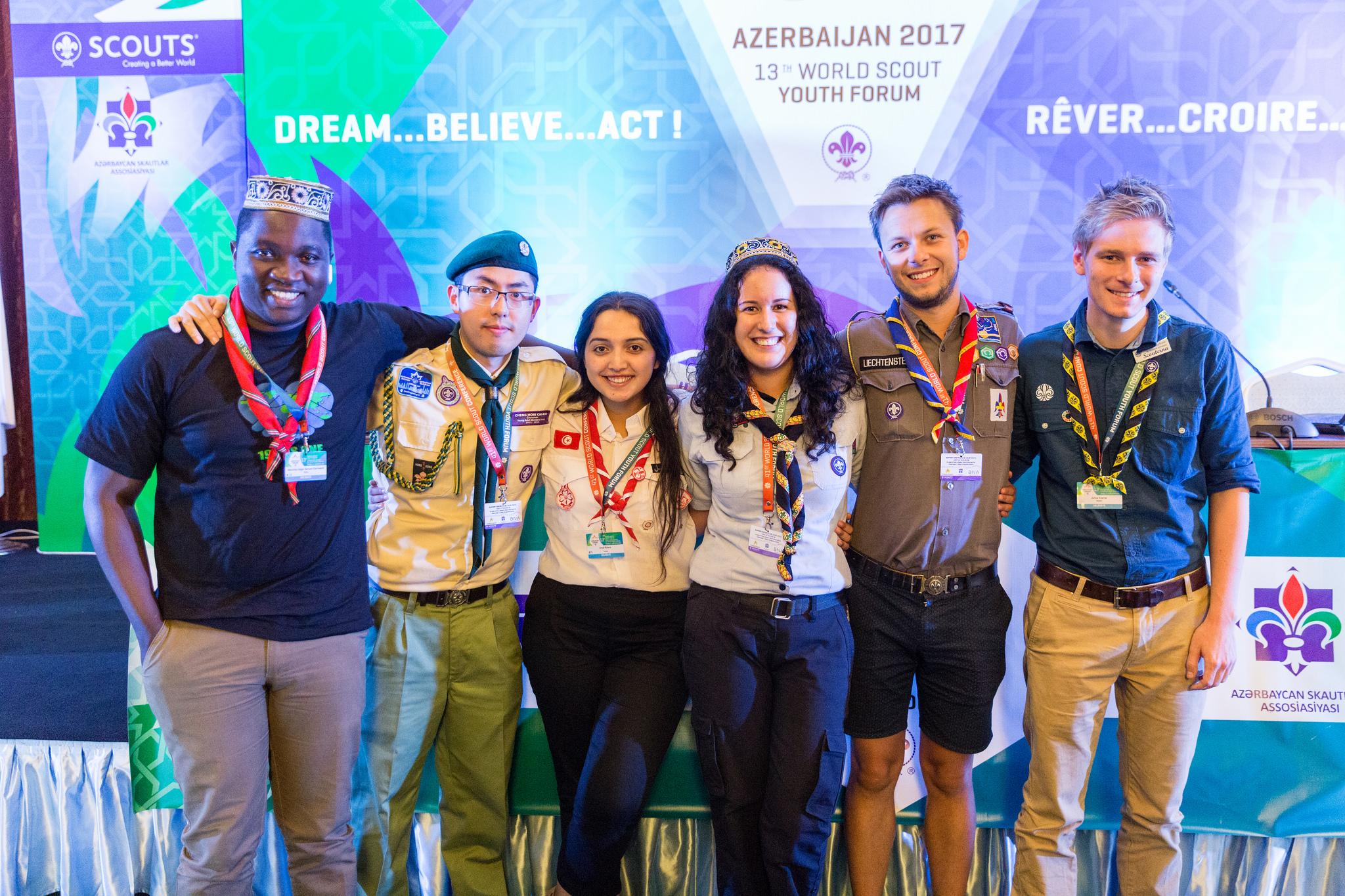 Youth Advisors (medium).jpg