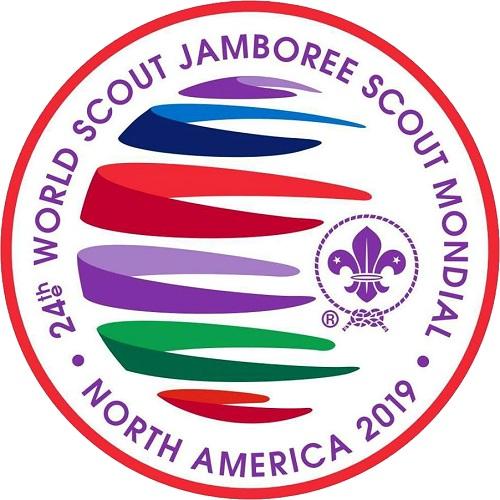 Logo Jamboree 2019.jpg