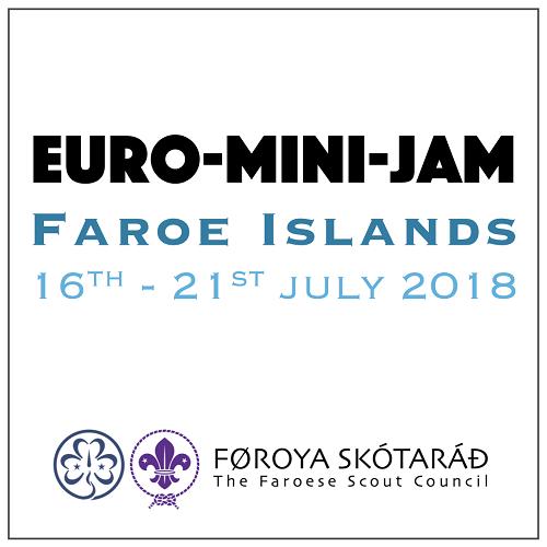 Logo 2 Euro-Mini-Jam 2018.png
