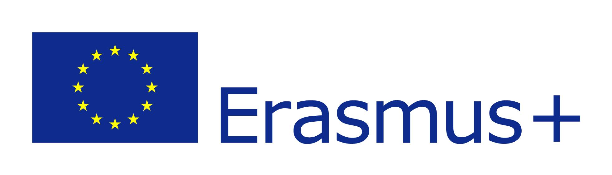 Erasmus_-Logo.jpg