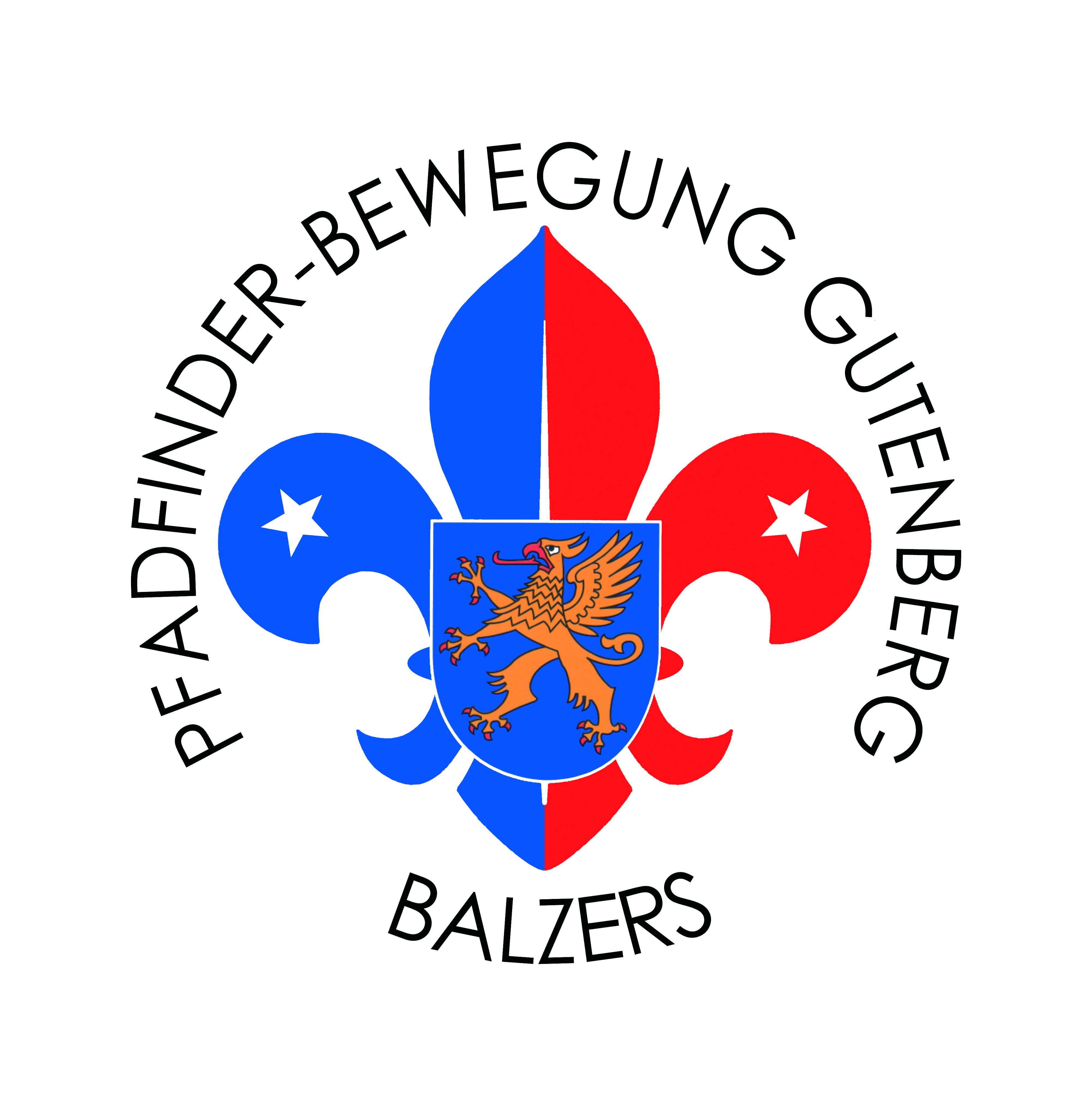 Logo Balzers_trans.jpg