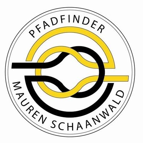 Logo Pfadi Mauren.jpg