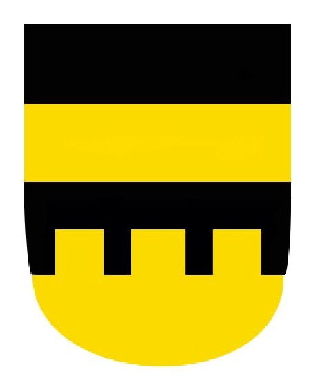 logo_schellenberg.jpg