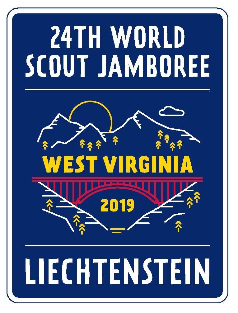PPL_Logo_final_Jamboree_2019.jpg